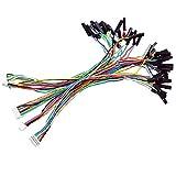 KINGDUO Juego De Cables De Alambre para Miniapm Mini Apm V 3.1 Controlador De Vuelo