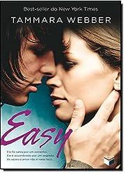 Easy (Em Portuguese do Brasil)