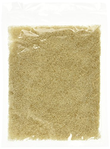 Aroma natural Rauchsalz Schwarzwälder Art 225 g, 1er Pack (1 x 225 g)