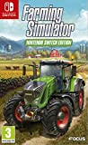 Farming Simulator 17, la última entrega de la conocidísima saga de simulación agrícola creada por Giants Software, incluirá mayor cantidad de contenido nuevo que nunca, con nuevos vehículos y maquinaria de reconocidas marcas del sector, nuevos animal...