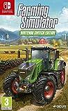 Farming Simulator Nintendo Switch Edition - PC