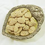 Season Special Durga Puja Gift Tray With REWRIS(express Delivery)