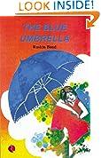 #8: The Blue Umbrella