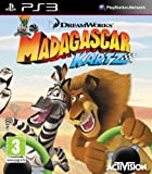 Cheapest Madagascar Karts on PlayStation 3