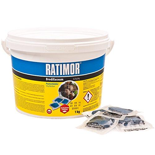 ratimor-rattenkoder-rattengift-mausegift-zur-bekampfung-von-ratten-und-mausen-wanderratten-und-hausm