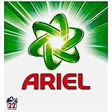 Ariel Bio laver Powder 22 Wash 1,43 kg