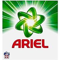 Ariel Bio à laver Poudre 22Lavage 1.43kg