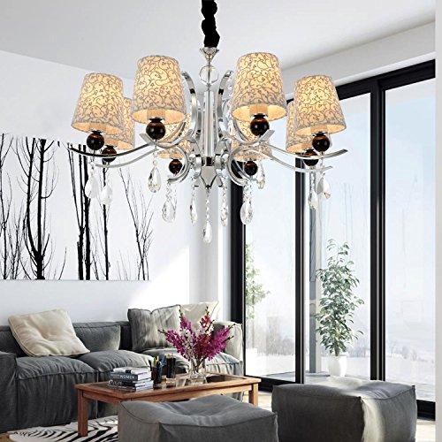 oofay-luz-moderno-splendid-8-luces-araa-con-la-gota-cristalina