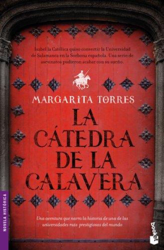La Cátedra De La Calavera
