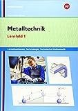 ISBN 3427421244