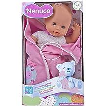 Amazon.es: muñecos bebes recien nacidos - Amazon Prime