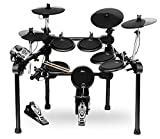 XDrum DD-520 PLUS E-Drum Set