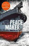 Peacemaker: Thriller bei Amazon kaufen