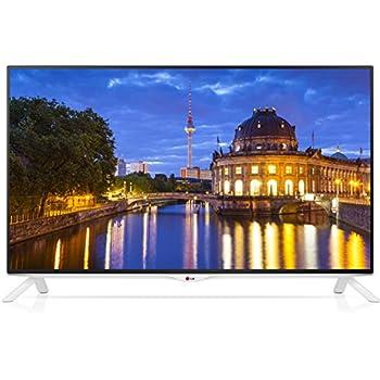 LG 40UB800V 101 cm (40 Zoll) Fernseher (Ultra HD, Triple Tuner, Smart TV)