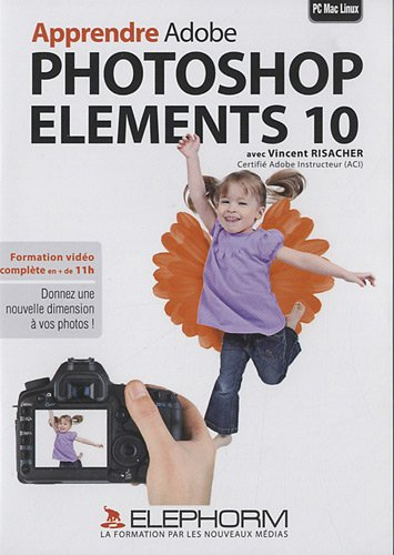 apprendre-adobe-photoshop-elements-10