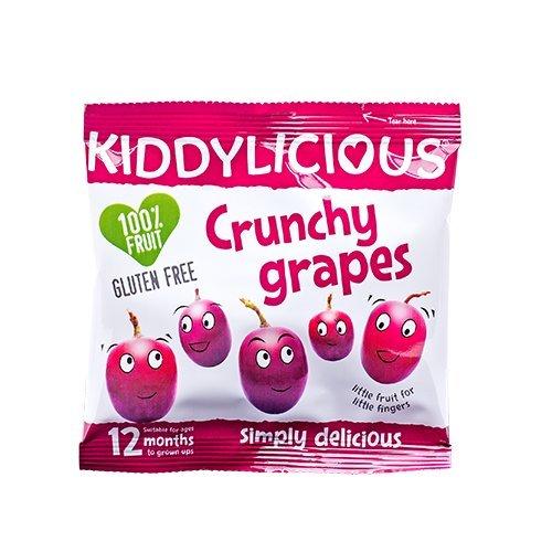 kiddylicious-crunchy-grape-snacks-6-g-pack-of-14
