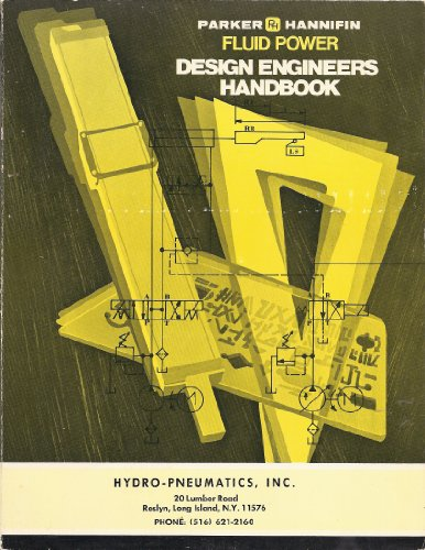 fluid-power-design-engineers-handbook
