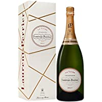 "Laurent-Perrier Champagne Brut""La Cuvee"" - 1500 Ml"