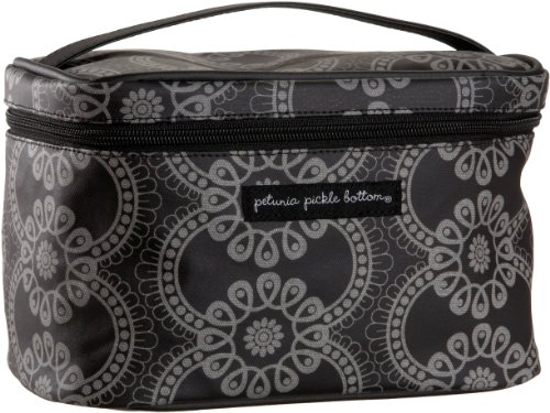 petunia-pickle-bottom-tcgl-214-organizer-per-valigie-nero