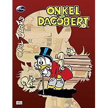 Barks Onkel Dagobert 02