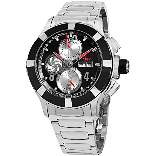 charriol-supersports-c46ab930002-gents-46mm-silver-steel-bracelet-case-watch