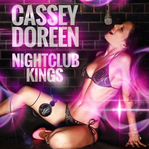 Nightclub Kings (Original Extended Mix)