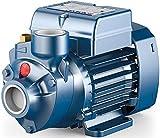 Elektropumpe Impeller PEDROLLO PKM60