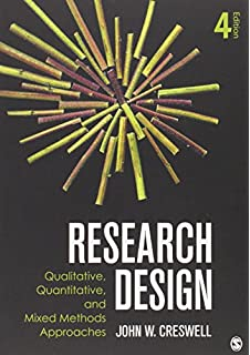 Interpreting Qualitative Data  Methods for Analyzing Talk  Text and Interaction