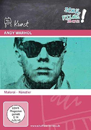 Andy Warhol Preisvergleich