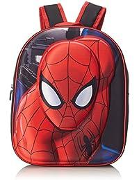 Sac à dos Spiderman 3D