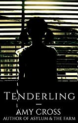 Tenderling (English Edition)
