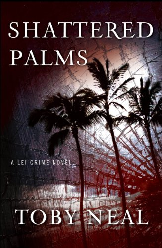 shattered-palms-lei-crime-book-6