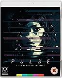 Pulse [Edizione: Regno Unito] [Blu-ray] [Import italien]
