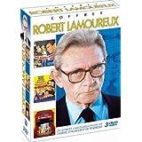 Coffret Robert Lamoureux