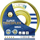 Hozelock 139142 Tuyau 25 m  diam 19 mm Super Tricoflex Ultimate