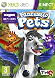 Cheapest Fantastic Pets (Kinect) on Xbox 360