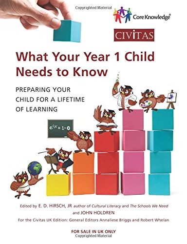 what-your-year-1-child-needs-to-know-preparing-your-child-for-a-lifetime-of-learning-core-knowledge-