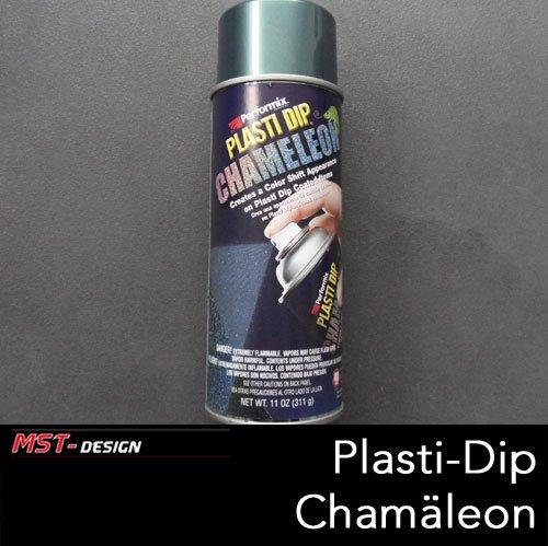 performix-plasti-dipr-original-aus-usa-flussiggummi-spray-felgenfolie-gummi-spezialeffekt-chamaleon-