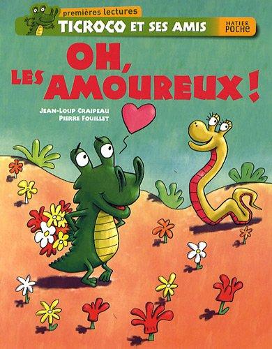 """<a href=""""/node/4200"""">Oh, les amoureux !</a>"""