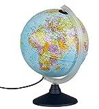 Idena 10411 - Globus