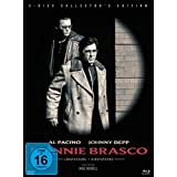 Donnie Brasco - Extended Edition + Kinofassung