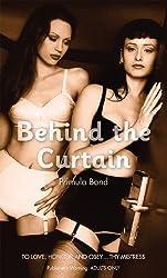 Behind the Curtain (Nexus)