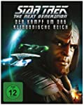 Star Trek: The Next Generation - Der...
