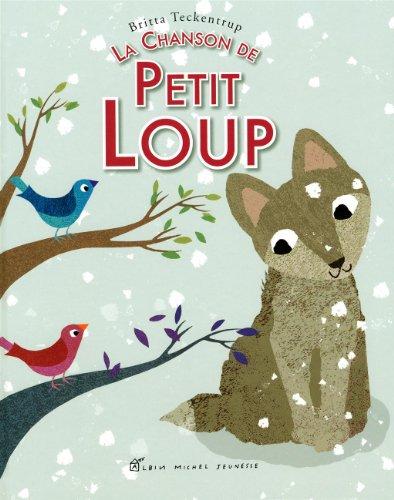 """<a href=""""/node/9994"""">La chanson de Petit Loup</a>"""