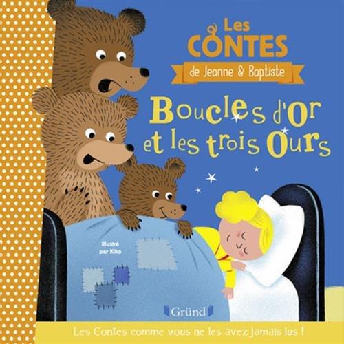 """<a href=""""/node/14819"""">Boucles d'or et les trois ours</a>"""