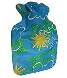 DCS Small Multicolour Hot Water Bag
