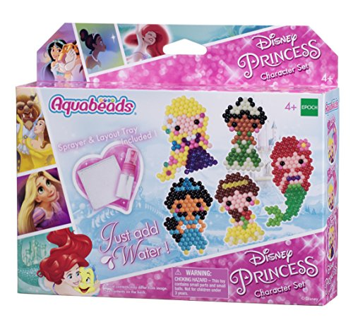 Aquabeads-Disney-Princess-Character-Set
