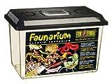 Exo Terra Faunarium, Large by Exo Terra
