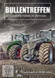 Bullentreffen Vol. 1 - Landtechnik in Aktion