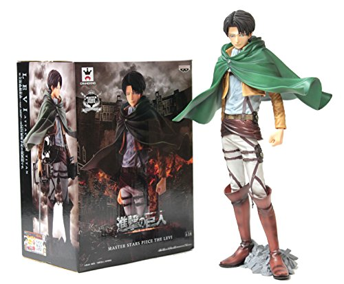 banpresto-attack-on-titan-master-stars-piece-49088-95-levi-ackerman-action-figure
